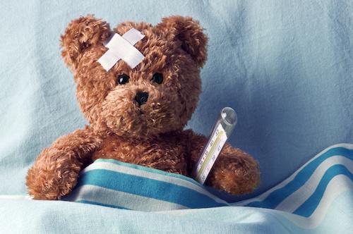 43. Jahrestagung der Gesellschaft für Neonatologie und pädiatrische Intensivmedizin e.V. (GNPI)