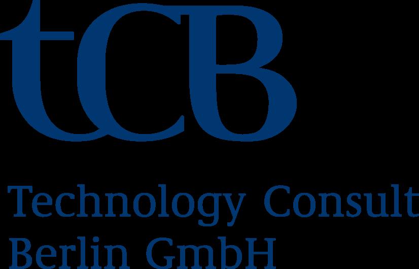 TCB - Technology Consult Berlin GmbH